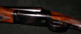 WINCHESTER, MODEL 21 DUCK 12GA SHOTGUN- 3 of 5