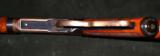 WINCHESTER EXTREMELY RARE 1894 DELUXE TAKEDOWN SHORT RIFLE, 30/30 - 3 of 5
