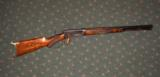 WINCHESTER EXTREMELY RARE 1894 DELUXE TAKEDOWN SHORT RIFLE, 30/30 - 4 of 5