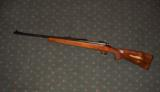 REMINGTON MODEL 700 ADL 3006 RIFLE - 1 of 1