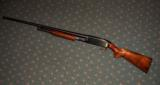 WINCHESTER MODEL 12, 12GA PUMP SHOTGUN, 1961 MFG DATE - 5 of 5