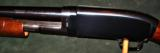 WINCHESTER MODEL 12, 12GA PUMP SHOTGUN, 1961 MFG DATE - 2 of 5