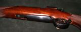 FR BUTLER CUSTOM 98 MAUSER, 257 ROBERTS SPORTING RIFLE - 3 of 5