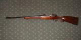 FR BUTLER CUSTOM 98 MAUSER, 257 ROBERTS SPORTING RIFLE - 5 of 5