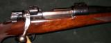 FR BUTLER CUSTOM 98 MAUSER, 257 ROBERTS SPORTING RIFLE - 1 of 5