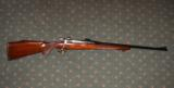 FR BUTLER CUSTOM 98 MAUSER, 257 ROBERTS SPORTING RIFLE - 4 of 5