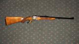 RUGER #1 50TH ANNIVERSARY LIMITED EDITION 45/70 RIFLE- 4 of 5