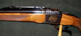 RUGER #1 50TH ANNIVERSARY LIMITED EDITION 45/70 RIFLE- 2 of 5