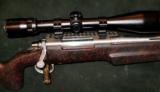 REMINGTON CUSTOM SHOP 700 300 ULTRA MAG