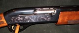 REMINGTON CLASSIC TRAP 1100 12GA SHOTGUN