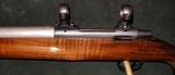 COOPER ARMS 21 VARMINTER 222 REM CAL - 5 of 5
