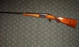 ALLMERDINGER/HEROLD TOP LEVER, SINGLE SHOT RIFLE, 32 WIN SPECIAL - 4 of 5