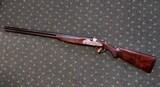 BERETTA, 687 EELL CLASSIC 20GA, O/U SHOTGUN - 5 of 6