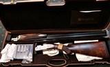 BERETTA, 687 EELL CLASSIC 20GA, O/U SHOTGUN - 6 of 6
