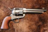 Colt SAA US Artillery Antique Matching Like New - 6 of 10
