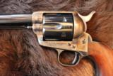 Colt SAA US Artillery Antique Matching Like New- 5 of 12