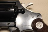 """Colt Police Positive Special 38 4"""" - 4 of 6"""