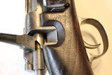 Krag M1896 rifle - 18 of 23