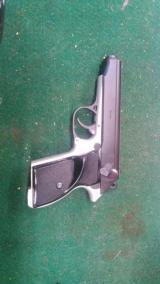 FEG PA-63 9mm MAK