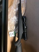 Remington 783 30-06