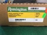 Remington 783 30-06 - 2 of 2