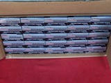 Weatherby 7mm Magnum Ammo Full Case of 25 Boxes or 500 Rounds
