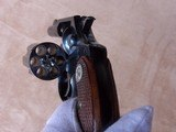 """Very Rare Colt 2"""" Pocket Positive .32 in the Box with Letter - 9 of 20"""