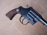 """Colt Camp Perry 8"""" with Factory Letter & Extras in a 1930's Travel Case - 6 of 20"""