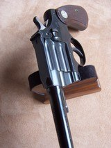 """Colt Camp Perry 8"""" with Factory Letter & Extras in a 1930's Travel Case - 15 of 20"""