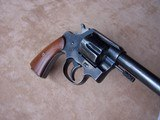 Colt 1909 Army New Service Revolver .45 Colt - 16 of 20