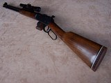 Winchester Model 94 Carbine in .32 Special Made in 1963