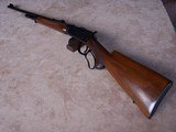 Winchester Model 64 Deluxe .32 Special as New