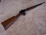 Winchester Model 62A .22 Short, Long & Long Rifle Caliber from 1941 - 2 of 20