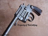 Colt Original Photo-Type for the .22 caliber Camp Perry Target Pistol - 17 of 20