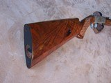 Browning Belgium Grade III As New in Browning Hard Case from 1964 - 6 of 20