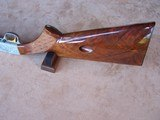 Browning Belgium Grade III As New in Browning Hard Case from 1964 - 7 of 20