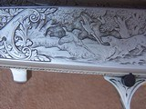 Browning Belgium Grade III As New in Browning Hard Case from 1964 - 17 of 20