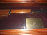 M1 Garand Commemorative