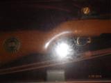 M1 Garand Commemorative- 6 of 8
