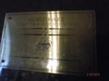 M1 Garand Commemorative- 5 of 8