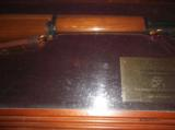 M1 Garand Commemorative- 7 of 8