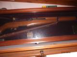 M1 Garand Commemorative- 8 of 8