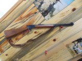 MARLIN 39M ORIGINAL GOLDEN .22LR