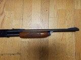ITHACA MODEL 37 ULTRA LITE20 GAUGE SLUG GUN - 6 of 12