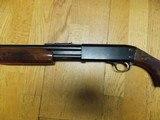 ITHACA MODEL 37 ULTRA LITE20 GAUGE SLUG GUN - 10 of 12