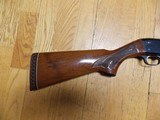 ITHACA MODEL 37 ULTRA LITE20 GAUGE SLUG GUN - 2 of 12