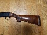 ITHACA MODEL 37 ULTRA LITE20 GAUGE SLUG GUN - 8 of 12