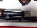 WINCHESTER MODEL 12 20 GAUGE NRA COMMERATIVE - 4 of 9