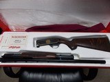 WINCHESTER MODEL 12 20 GAUGE NRA COMMERATIVE - 1 of 9