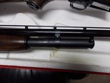 WINCHESTER MODEL 12 20 GAUGE NRA COMMERATIVE - 9 of 9
